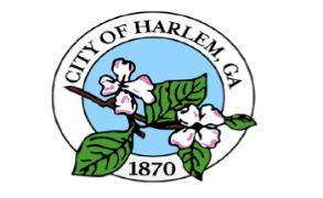 city of harlem_1553183811442.JPG.jpg