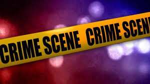 crime scene tape generic_1553566689762.jpg.jpg