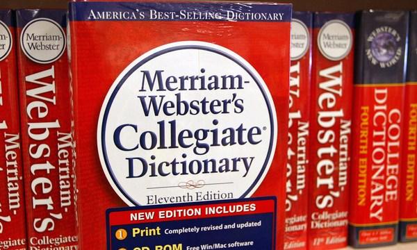 dictionary_38930007_ver1.0_640_360_1536144131010_54268540_ver1.0_640_360_1536158570682.jpg
