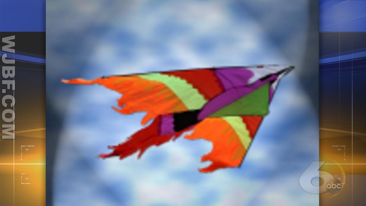 kites_1556285585412.png
