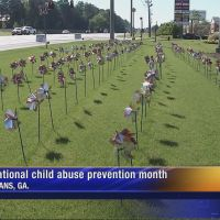 national child abuse prevention month_1556062890147.jpg.jpg