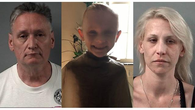 parents charged with murder mugs_1556133300626.jpg_84090520_ver1.0_640_360_1556395852999.jpg.jpg