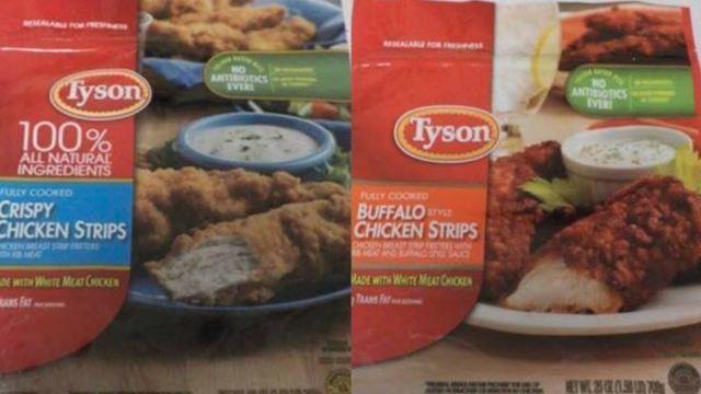 tyson chicken strips_1555875901596.jpg.jpg