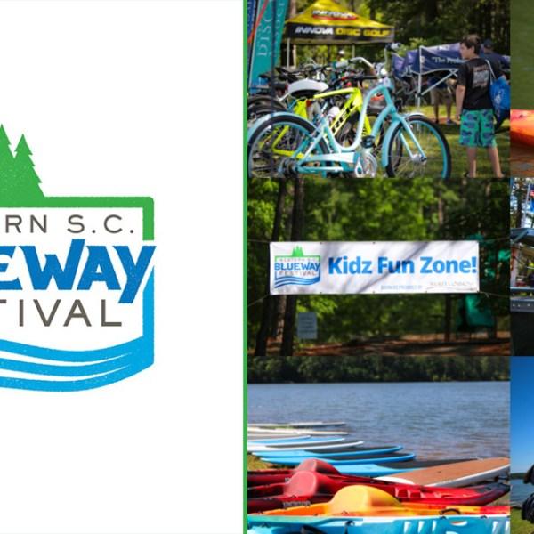western-blueway-festival_1555525619538.jpg