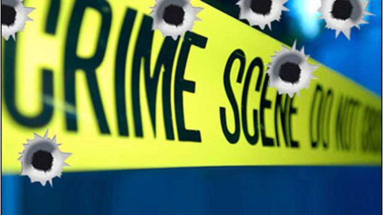 111215-crime_scene_generic-image5104359x_37222392_ver1.0_1280_720_1548032288903.jpg