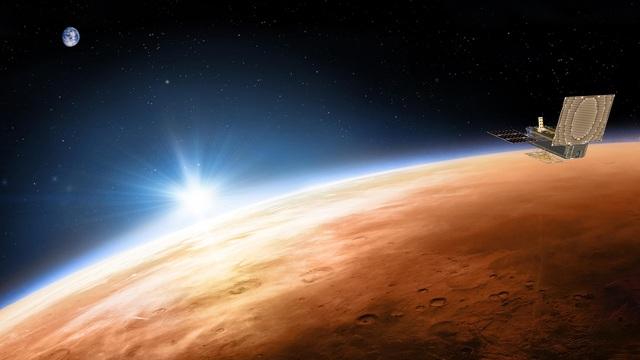 Space Mars Launch Sidekicks_1558963390212
