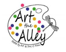 ART THE ALLEY_1556769548721.JPG.jpg