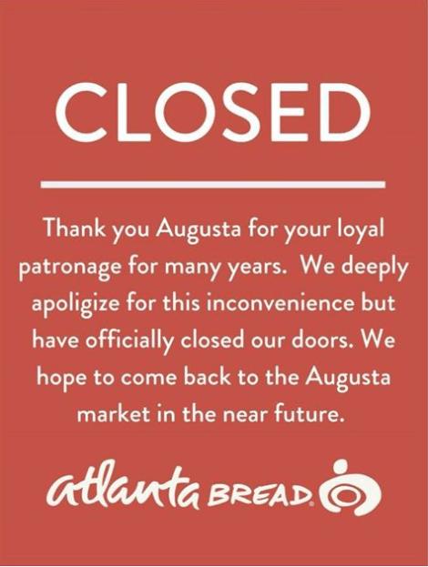 Atlanta Bread Company closes_1559159774018.png.jpg