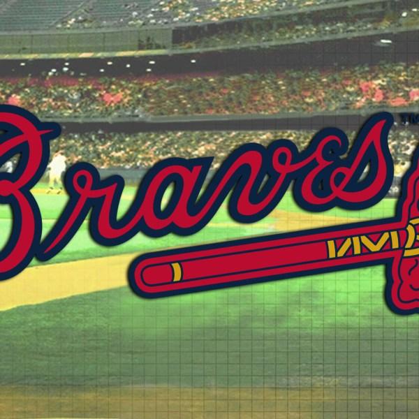 AtlantaBraves_(3)_1558666359375.jpg