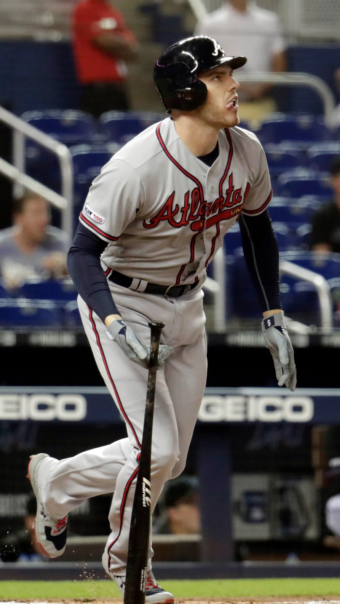 Braves_Marlins_Baseball_20219-159532.jpg19708924
