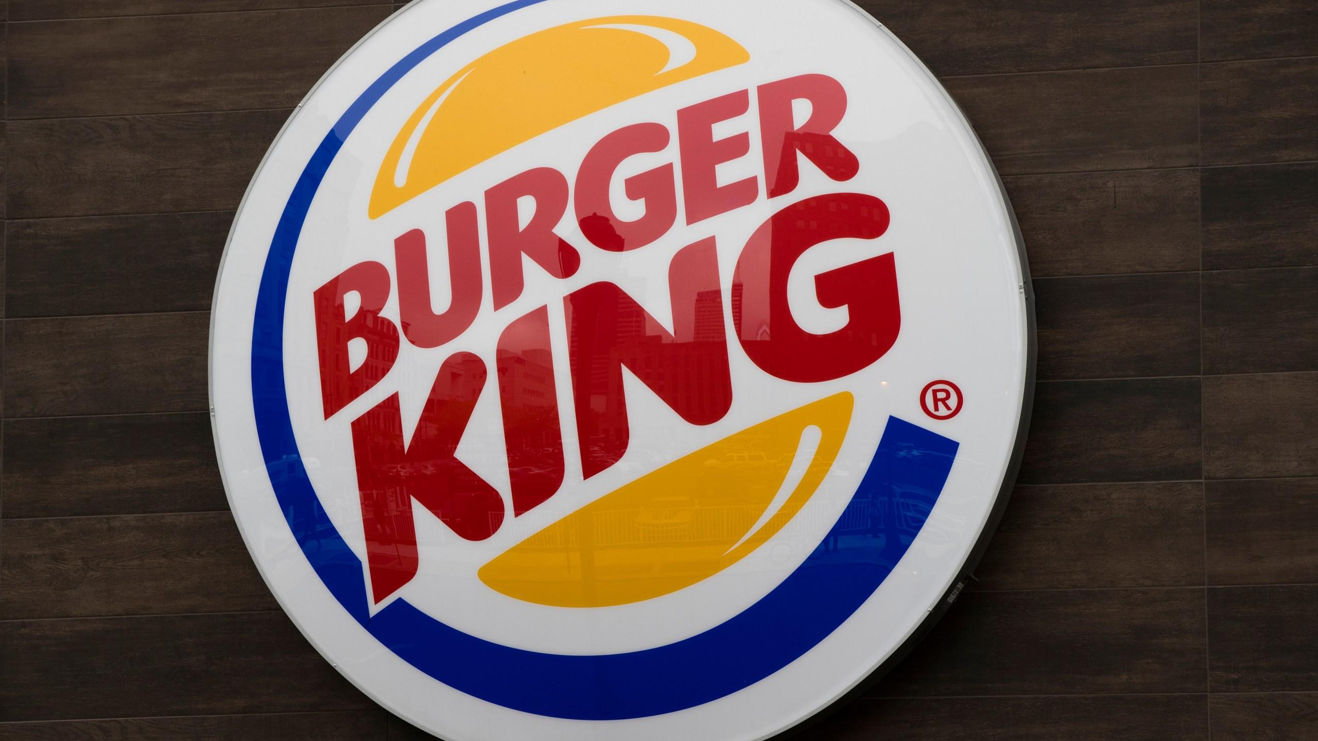 Burger_King_24929-159532.jpg10921007