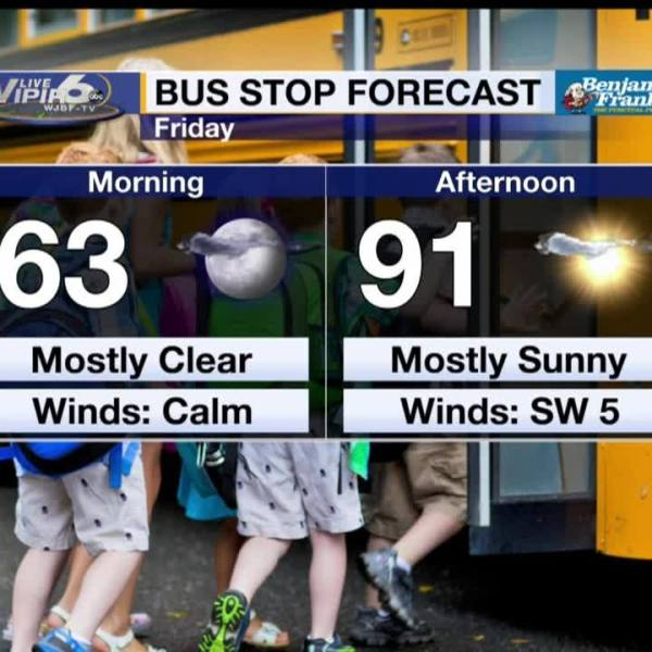 Bus_Stop_Forecast_Friday__May_17__2019_6_20190517110630