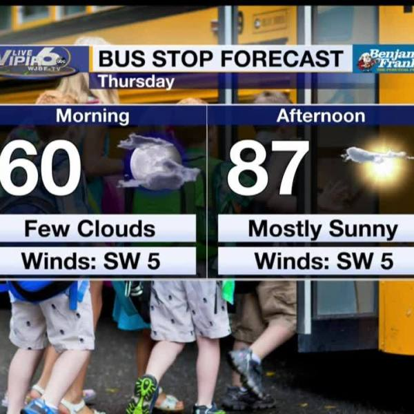 Bus_Stop_Forecast_Thursday__May_16__2019_5_20190516110814