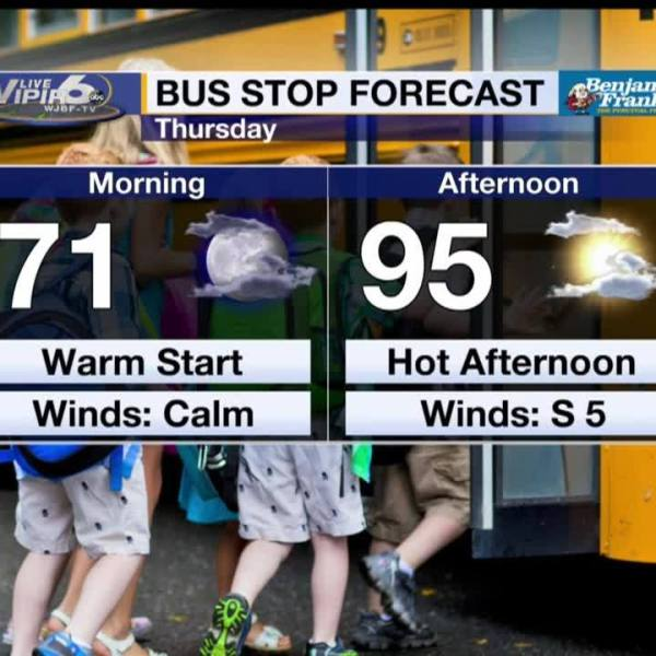 Bus_Stop_Forecast_Thursday__May_23__2019_5_20190523110950