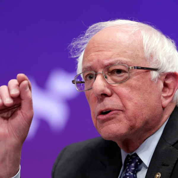 Election_2020-Bernie_Sanders-Agriculture_74356-159532.jpg58787623