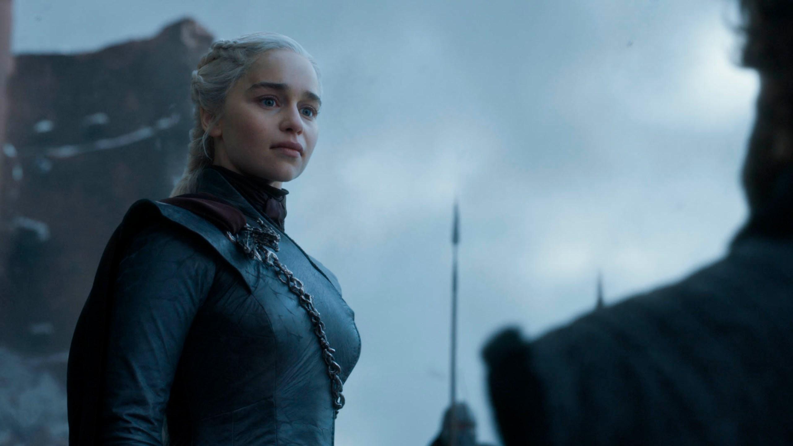 Game_of_Thrones-Finale_34790-159532.jpg47562588