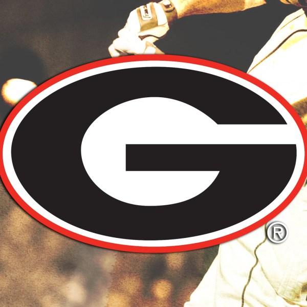 GeorgiaBulldogsBaseball_(2)_1558665799810.jpg