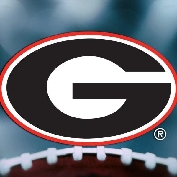 GeorgiaBulldogsGFootball_(1)_1559186157027.jpg