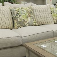 Local Living | S2:E18 - Great Deals on Furniture