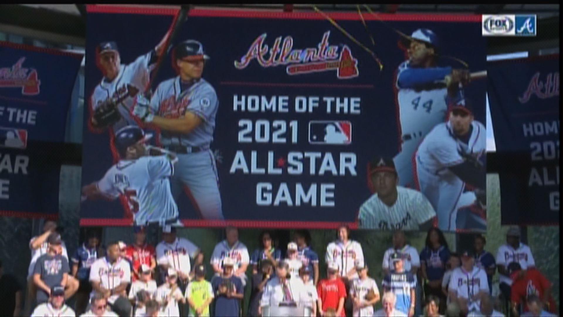 MLB ALL STAR 2021_1559185876679.jpg.jpg
