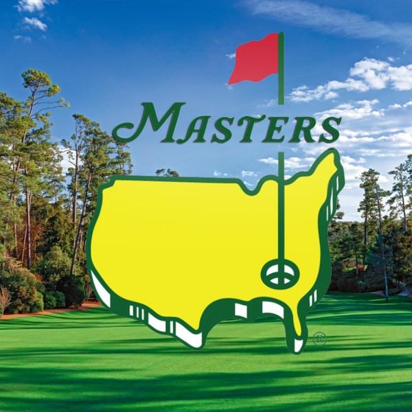 Masters_1557784947524.jpg