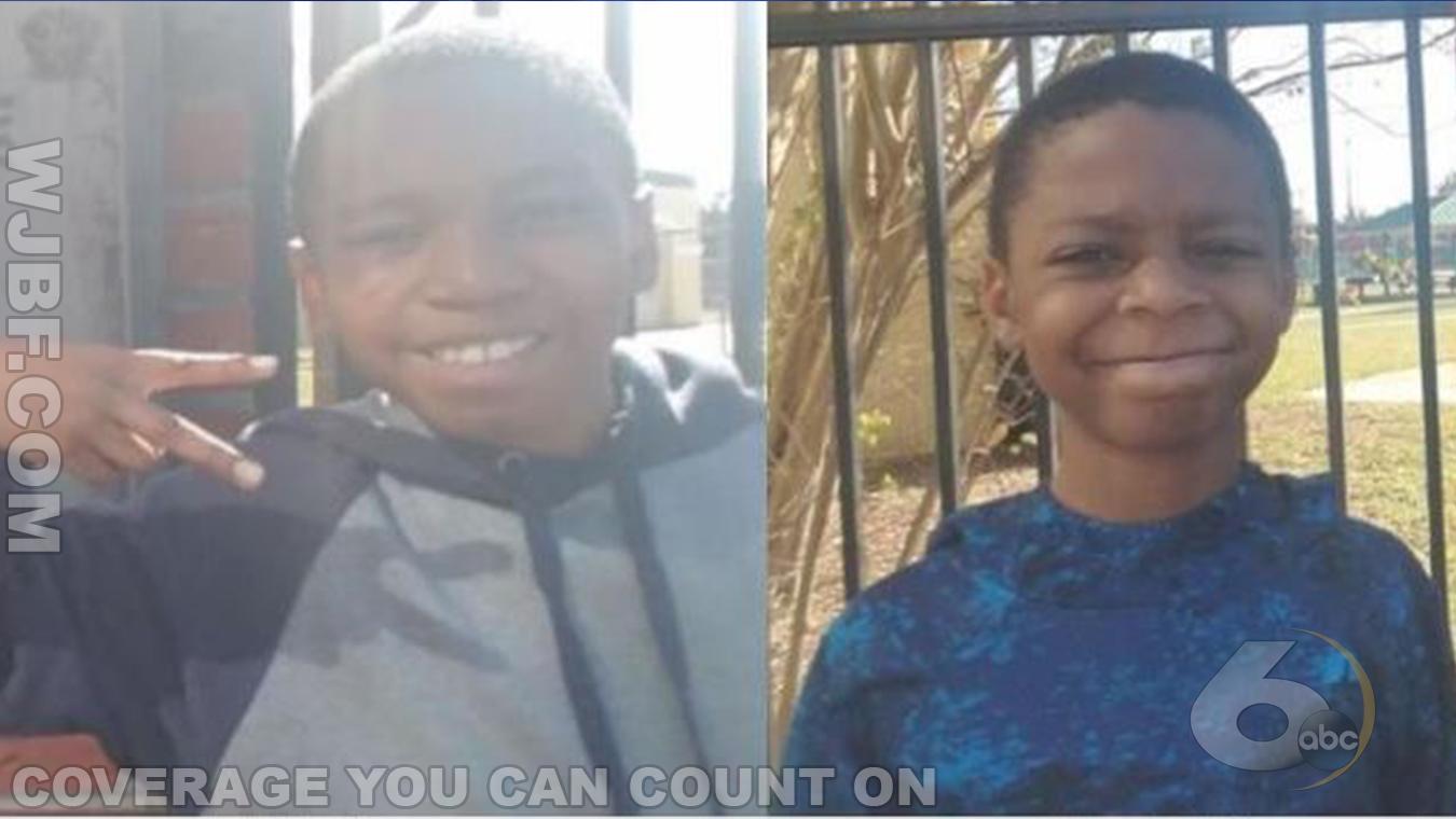 Missing children_1556758371390.JPG.jpg