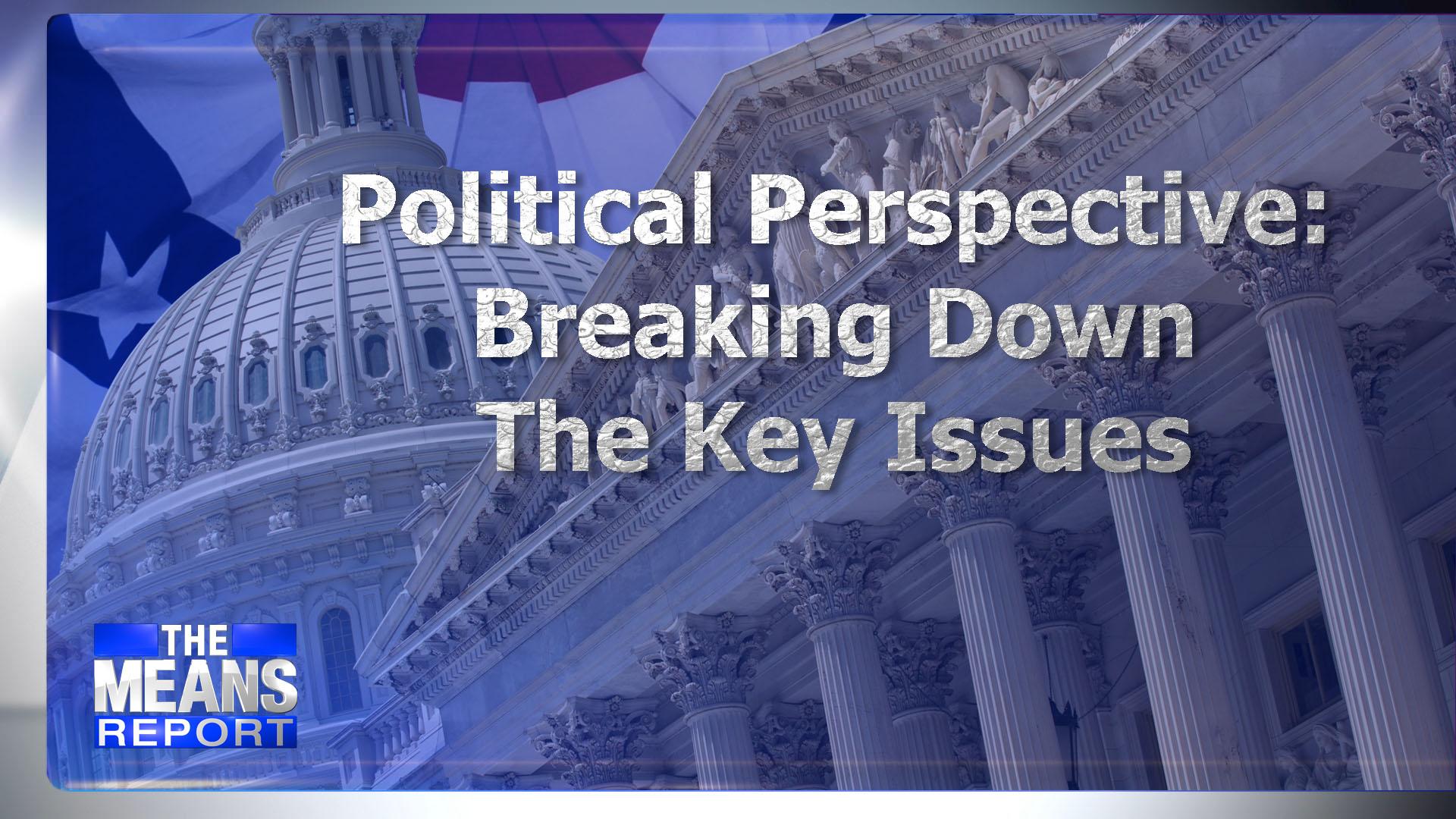 PoliticalPerspectiveBreakingDownTheKeyIssues_1557783884469.jpg