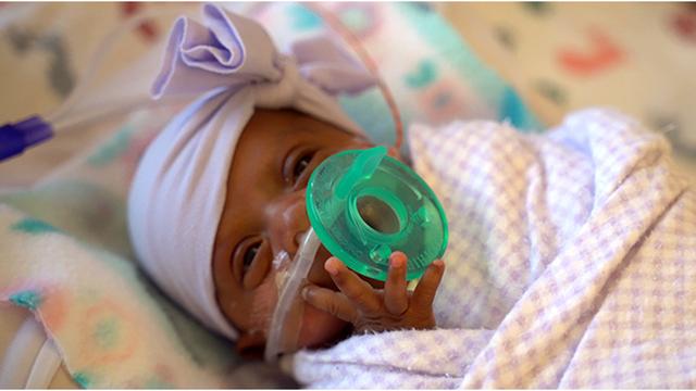 Tiniest Baby_1559181497170