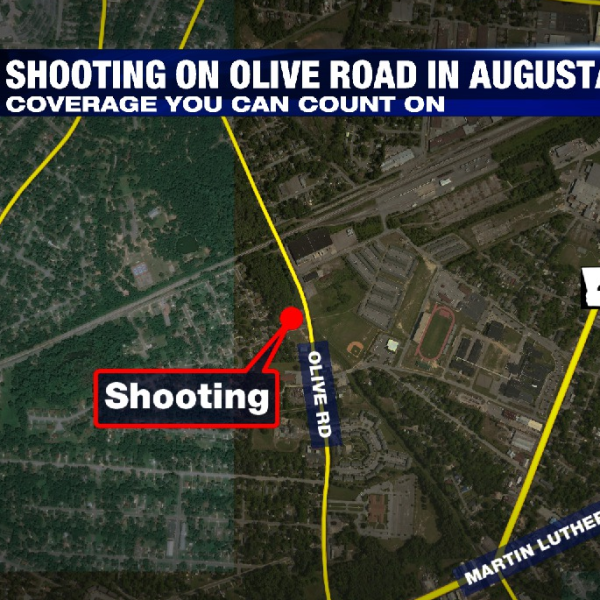Shooting on 1600 Block of Olive Road_1558699342743.PNG.jpg