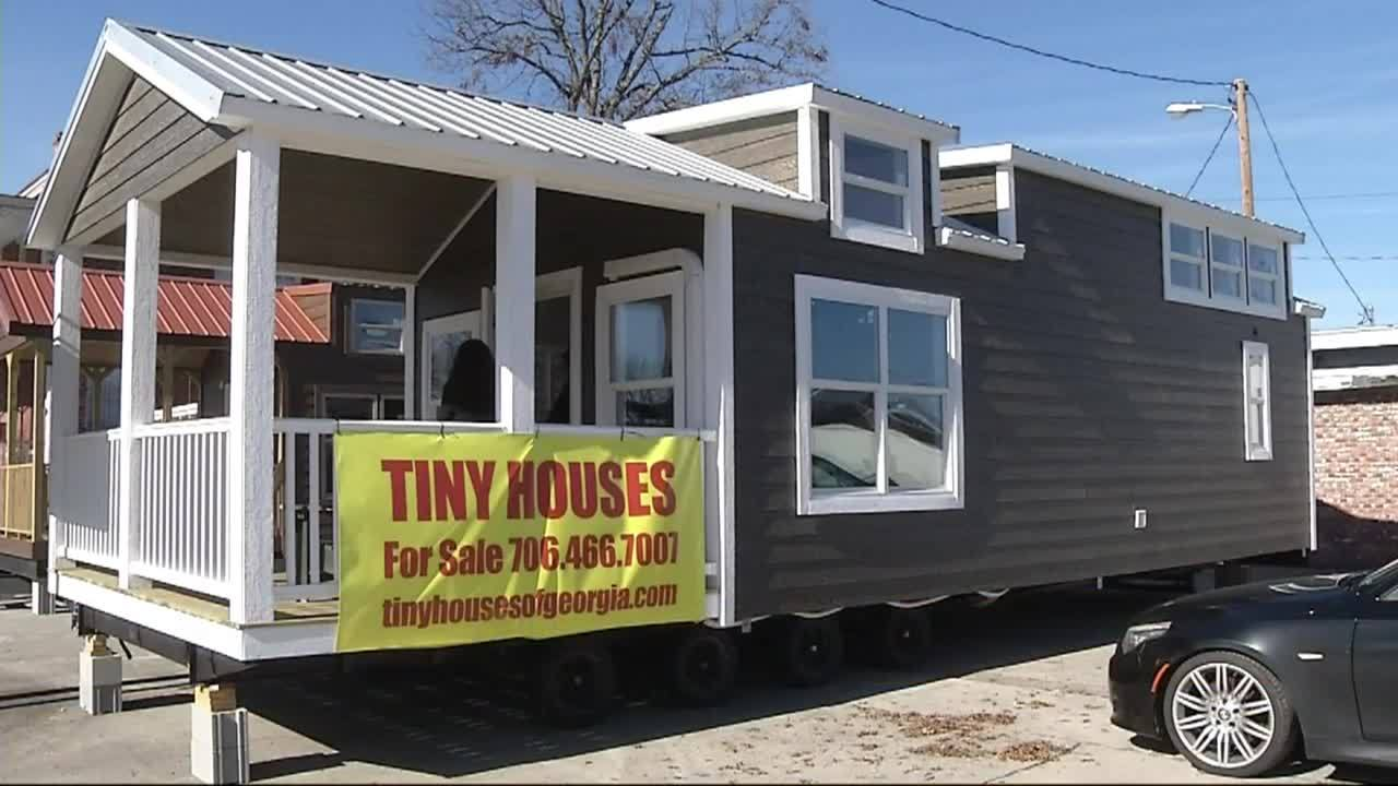Tiny_homes_being_proposed_for_Laney_Walk_4_20190523212321