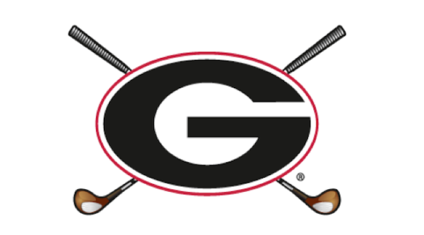 UGA MENS' GOLF_1557798420098.png.jpg