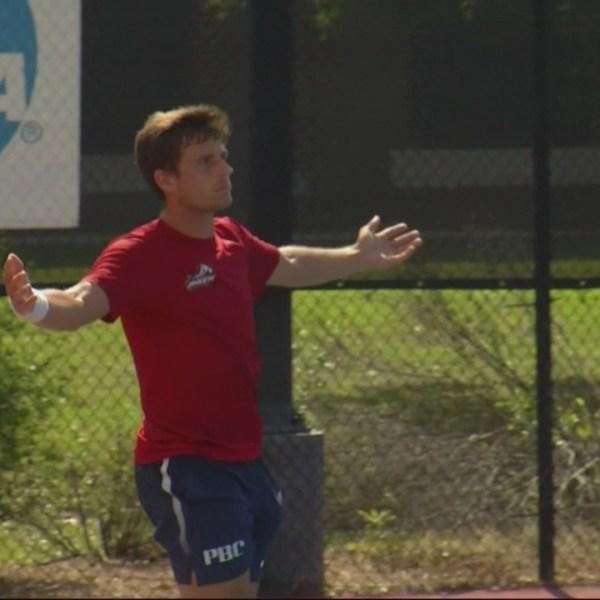 USC_Aiken_men_s_tennis_advance_to_NCAA_S_0_20190514021701