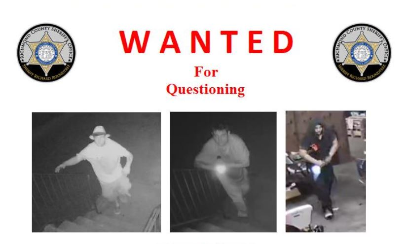 Wanted Key Fire_1559308438536.JPG.jpg