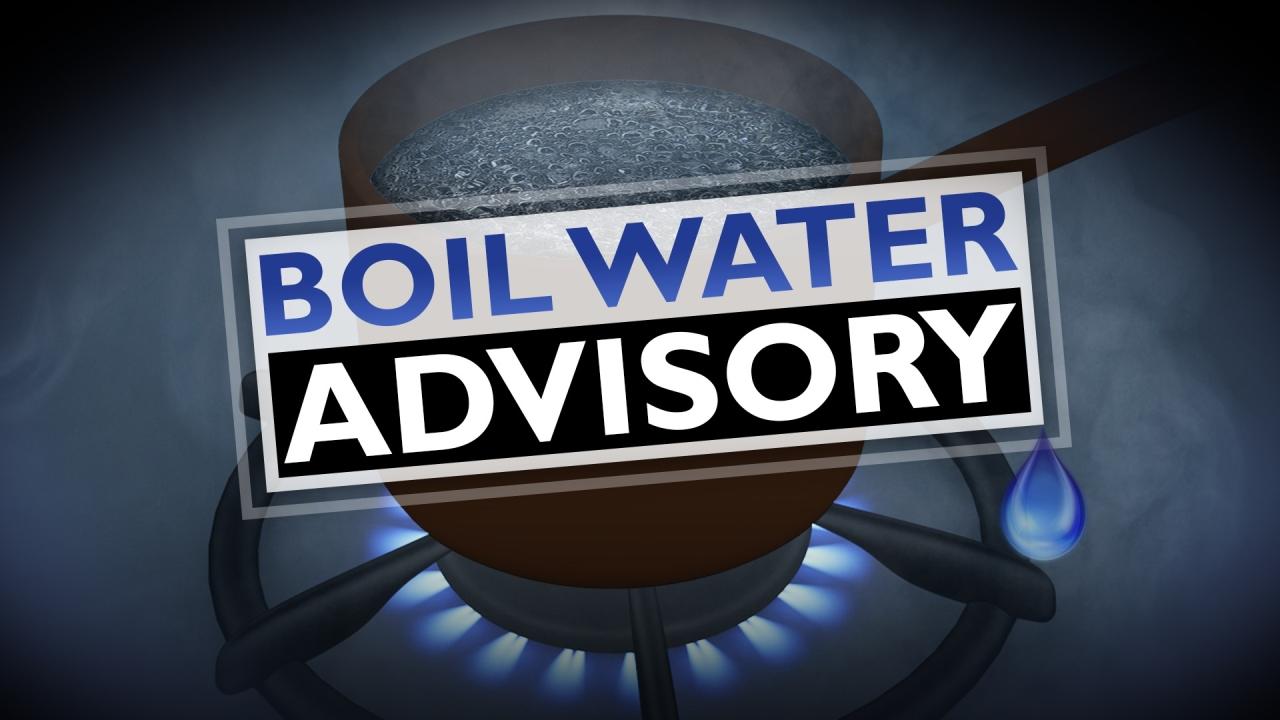 boil-water-advisory-generic_134425