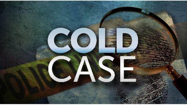 cold_case_33506601_ver1.0_640_360_1557165255539.jpg