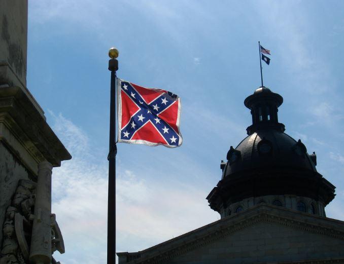 confederate flag in sc_1528111186545.JPG.jpg