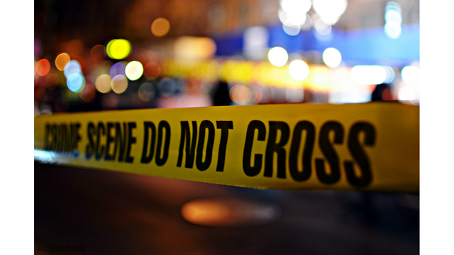 crime-scene-generic_1521462828721_37691518_ver1.0_640_360_1521725968601.png