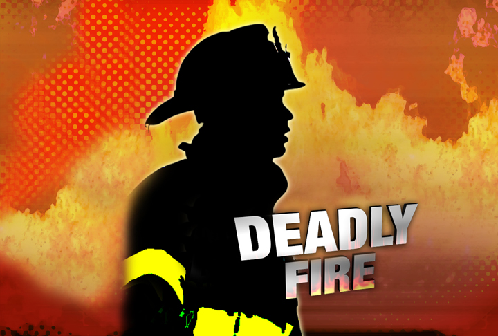 Deadly Fire_44173