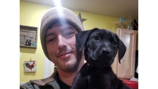 deaf man adopts deaf dog_1556739777580.jpg.jpg