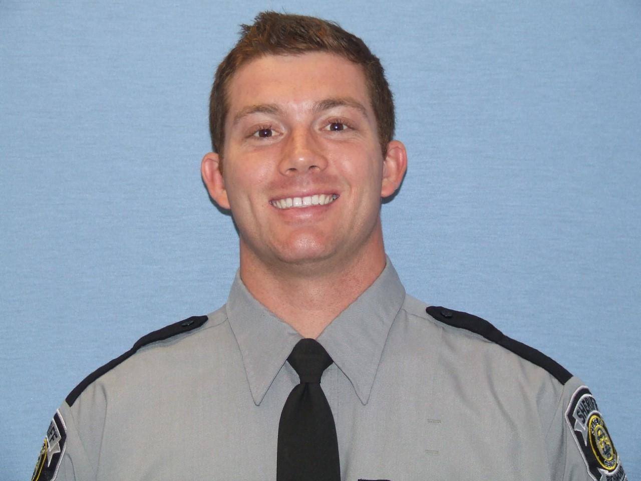 deputy Clark, Travis J._1559145668376.jpg.jpg