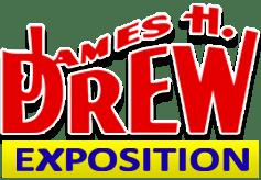 drew Exposition_1557938774109.png.jpg