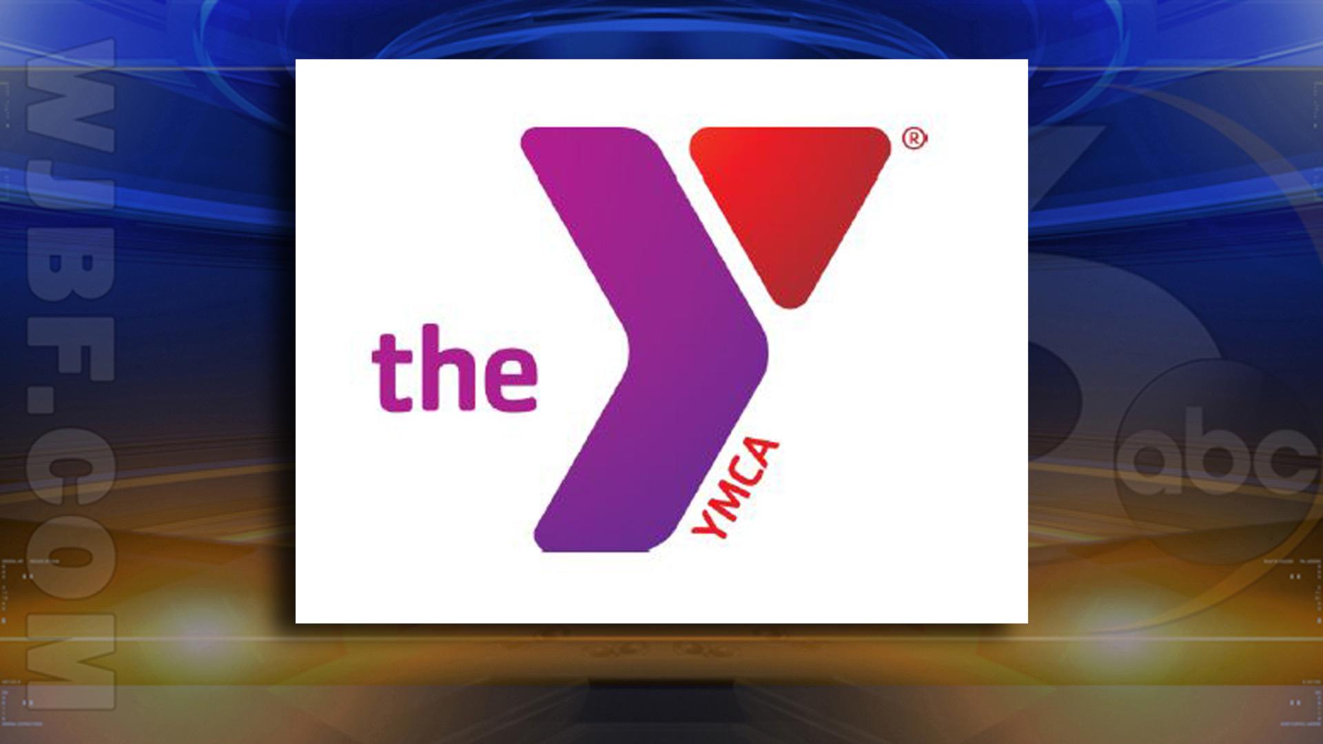 Family-Y-Logo_108729