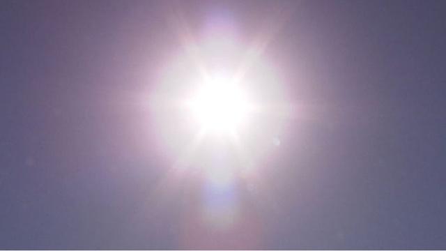 hot sun_1558748056326.jpg.jpg
