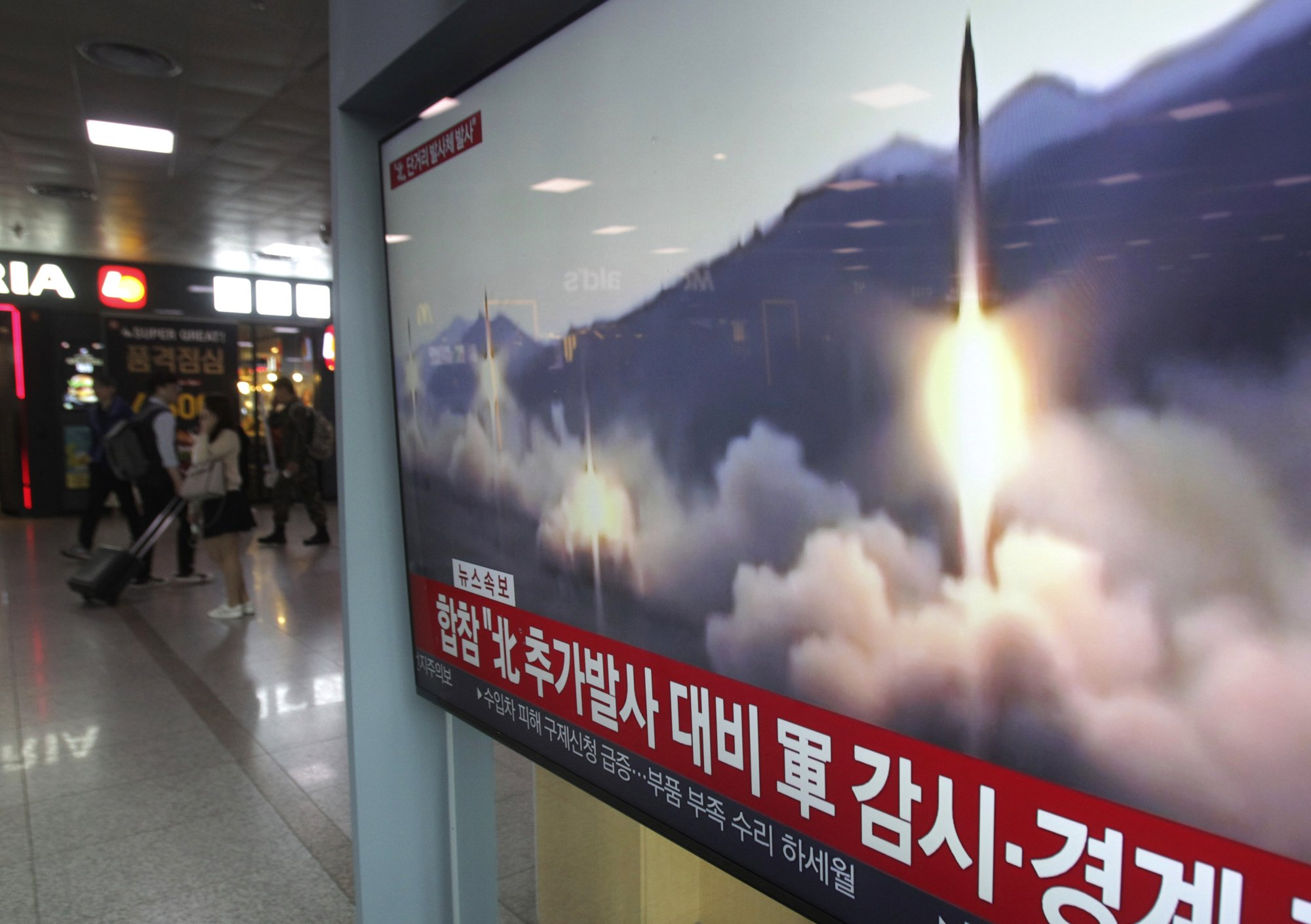north korean missles_1557001033452.jpeg.jpg