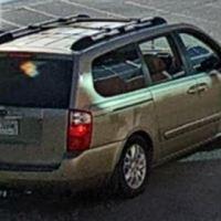 richco theft car_1558640639501.JPG.jpg