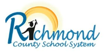 Richmond County Schools_52776
