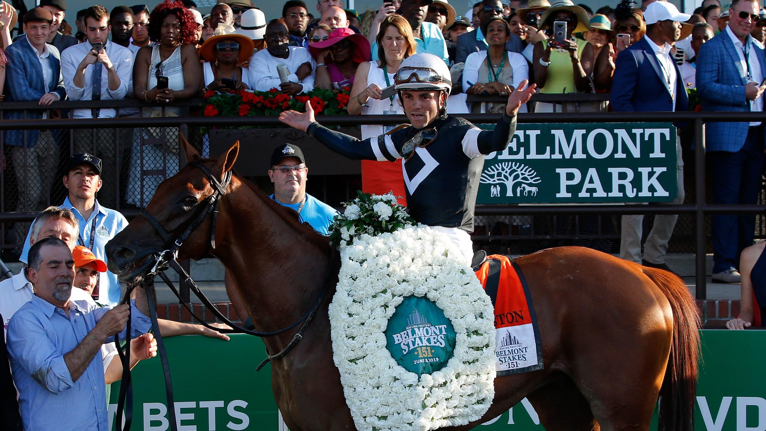 Belmont_Stakes_Horse_Racing_89015-159532.jpg37830436