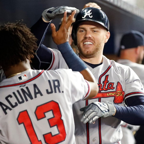Braves_Marlins_Baseball_39018-159532.jpg34758461