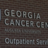 Cancer_survivors_to_be_honored__0_20190607112745
