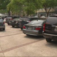 Downtown_Augusta_pay_to_park_can_impact__0_20190611020815